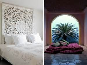 Moroccan Interiors Every September Interiors Moroccan Dream Every September