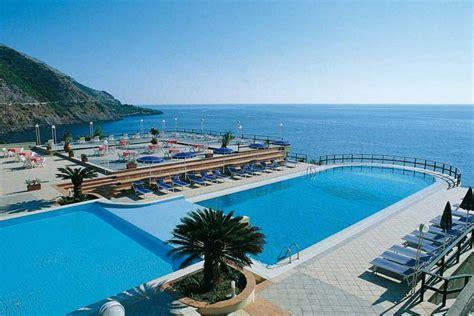 hotel san diego hotel club san diego acquafredda di maratea basilicata italia