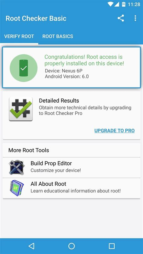 autoroot apk cf auto root for galaxy g8oof zippyshare