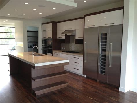 canadian kitchen cabinets manufacturers calgary cabinet makers mf cabinets