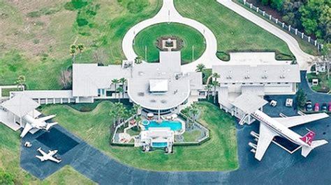 schönste villa der welt die teuersten h 228 user der prominenten