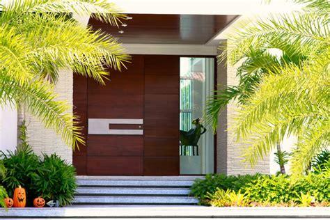 50 modern front door designs 50 modern front door designs