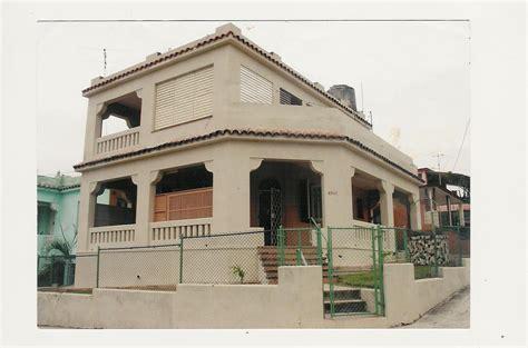 venta casa venta casa playa de l este la habana cuba calle 470
