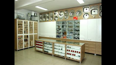 store layout youtube interior design hardware store project mobili s