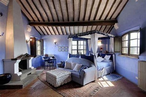 travi di legno per soffitti soffitti in legno trend o stile per sempre