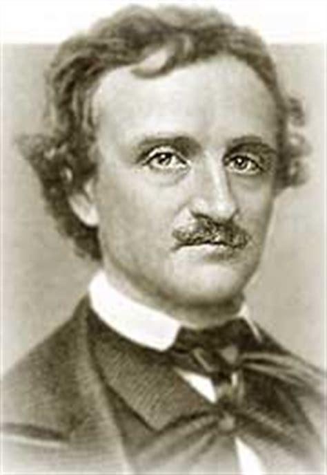 Biography Of Edgar Allan Poe Resumen | edgar allan poe