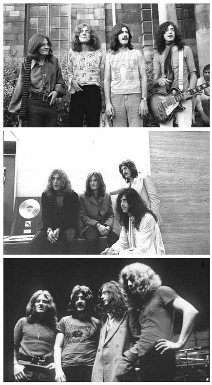 led zeppelin comfortably numb 1000 images about john paul jones on pinterest