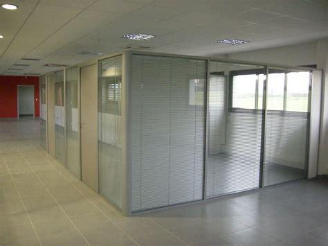 photos de votre bureau vitre 35500 prix cloison amovible
