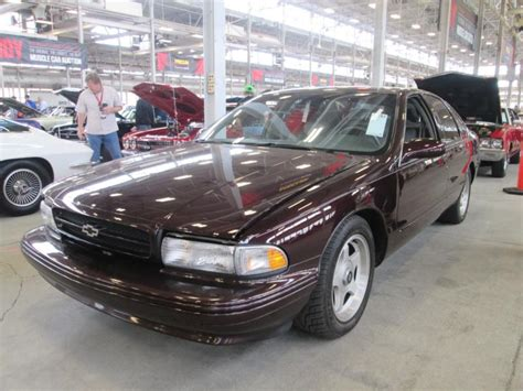 accident recorder 1994 chevrolet caprice classic regenerative braking service manual small engine service manuals 1994 chevrolet caprice classic lane departure