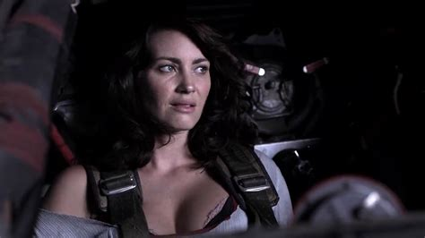 death race film actress photos download death race 2 in hindi 3gp movie 2010 download