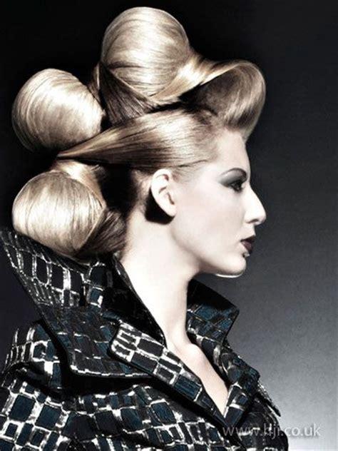 hairstyles for 2014 avante guard 374 best avant garde hair images on pinterest hairstyles