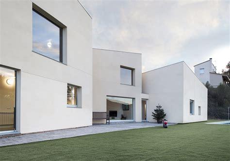 albert brito arquitectura