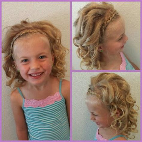 toddler boy plait hair best 25 toddler updo ideas on pinterest kid hairstyles