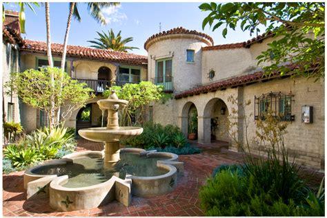 stanford garden apartments