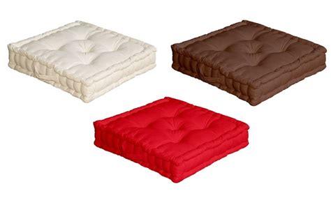 cuscini arredo on line cuscini arredo in 5 colori groupon goods