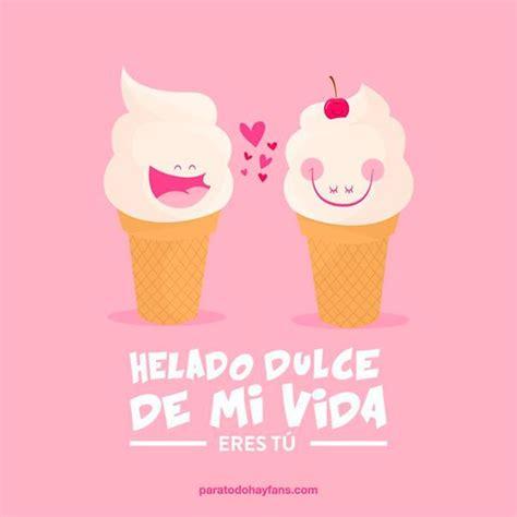 pan amor y sue 209 os en audio espa 209 ol latino para ver y frases para tarjetas de dulces 16 frases de los dulces