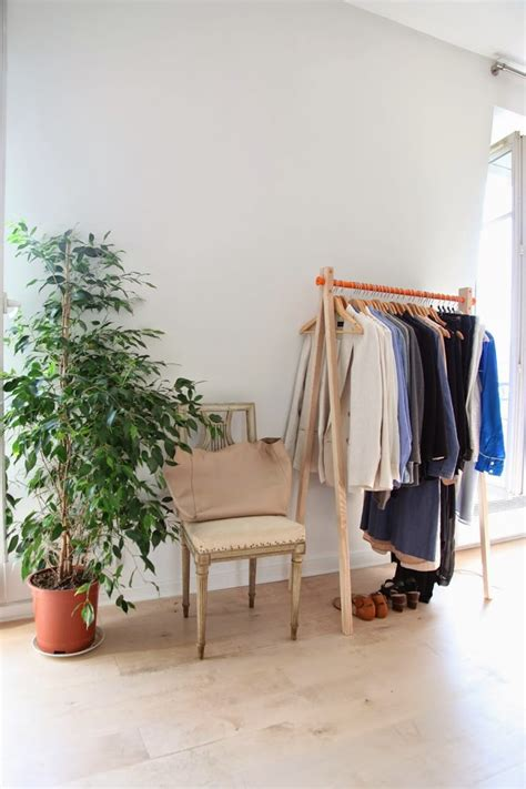 Rent Clothing Racks by Clothing Rack Rentals Nyc
