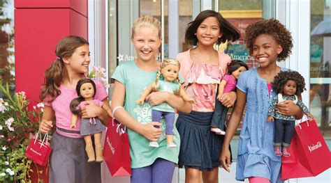 You Can Delay Salon Visits With The Right Shoo 2 by Discount For American Doll Store Deals For