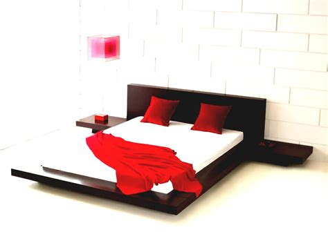 home interior design for small bedroom image of small bedroom designs in india home wall decoration