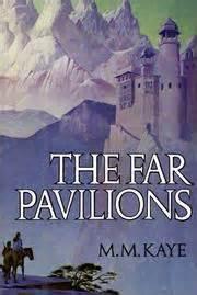 far pavillon the far pavilions vol 1 part 1 of 2 open library