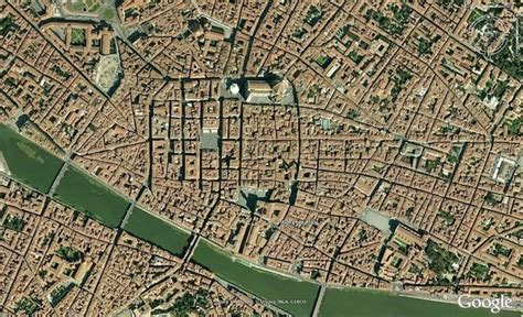 grid layout of cities how did the romans plan their cities did they just build