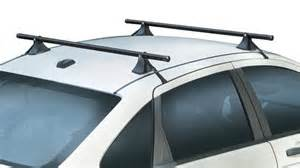 highland universal superfit roof top bar carrier grb20052