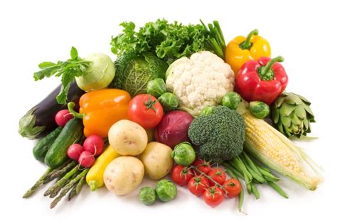 legumes or vegetables 12 vegetables that you probably never heard of