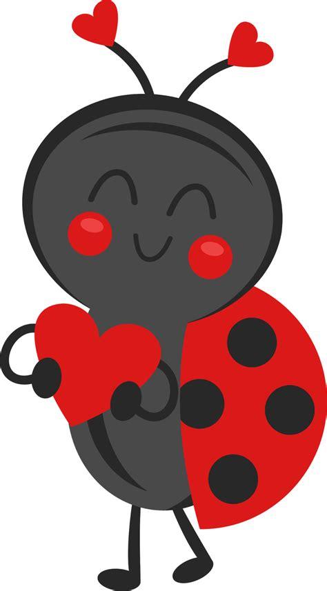 ladybug valentines craft creations box cards ladybug