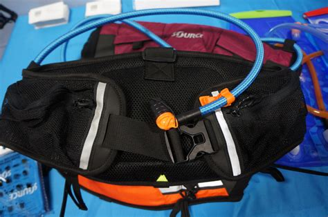 hydration hip pack ib15 source hydration adds pack with
