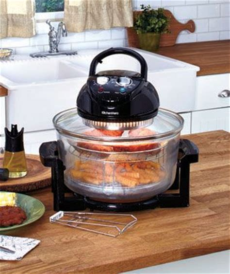 kitchen low fryer the world s catalog of ideas
