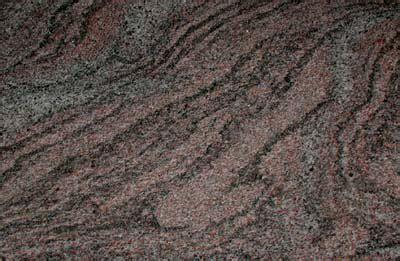 Granitfliesen Preise Qm by Paradiso Classico Aus Dem Granit Sortiment Wieland