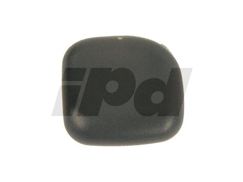 volvo gear shifter knob button p2 v70 s60 without
