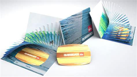 Quiksilver Gift Card - gift card envelopes packaging sleeves top 5 best
