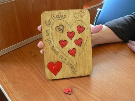 25 valentine s day gifts for her on a budget one crazy mom 25 diy valentine day gifts for her