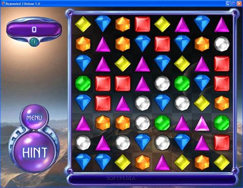 free download pc games bejeweled full version bejeweled 2 deluxe full version