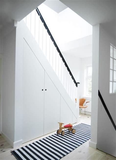 treppenschrank ikea 10x treppenschrank inspiration wohnideen einrichten