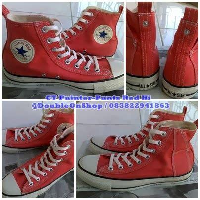 Harga Converse Basic Original jual sepatu converse original murah ready stock sepatu