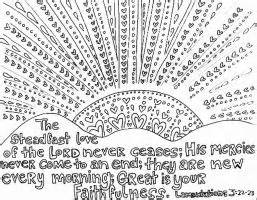 bible verse coloring pages tnlizzy deviantart