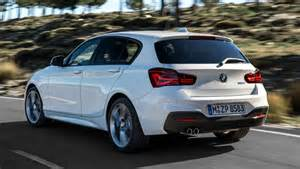 2015 bmw 1 series revealed car news carsguide
