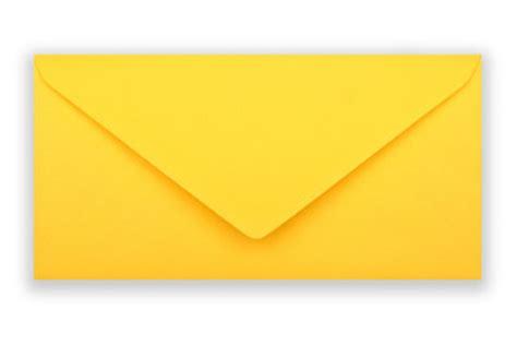 Offizieller Brief Themen Adresse Und Datum Bei Einem Brief Richtig Platzieren Anleitung