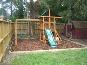 backyard playground 14 kids wooden swing sets 48992 backyards my dvdrwinfo net 2 sep 17