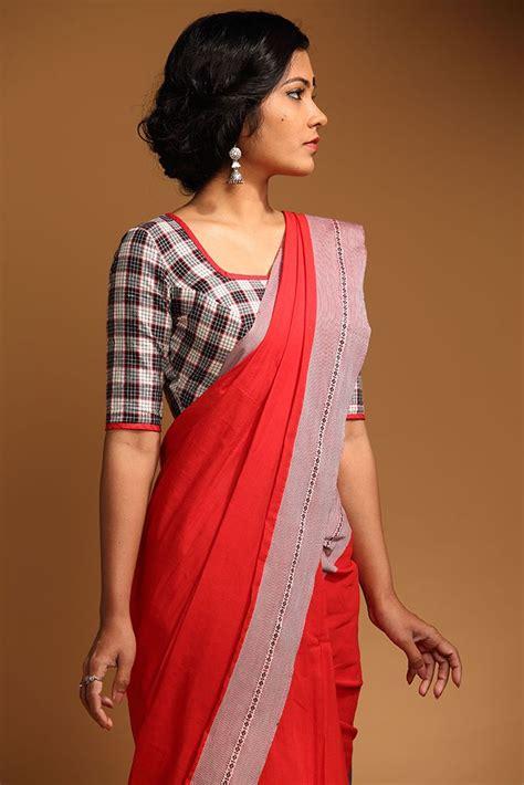styles 4 asoebi blouse chayachithram blouse indian pinterest saree blouse