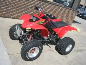 2000 honda trx400ex for sale brenny s motorcycle clinic