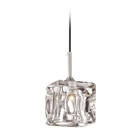 Led Pendant Lighting Fixtures Led Light Design Led Mini Pendant Lights Pendant Lighting Led Pendants Lighting Modern Led