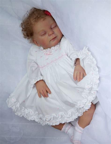 best 25 reborn nursery ideas on reborn baby reborn baby dolls and reborn babies