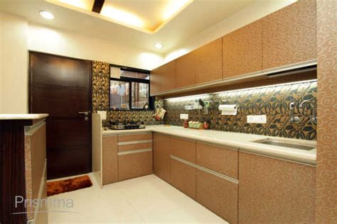 Kitchen Cabinet Designs Interior Design. Travel. Heritage