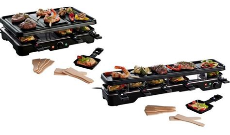 Grille Lidl by Raclette Im Lidl Angebot Ab 19 12 2016