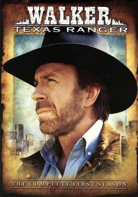 film cowboy chuck norris walker texas ranger movie posters from movie poster shop