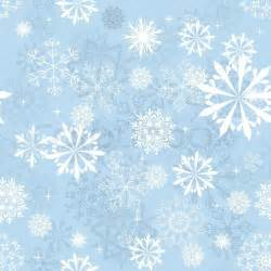 Decoration For Winter - seamless snowflakes background for winter and christmas theme stock vector colourbox