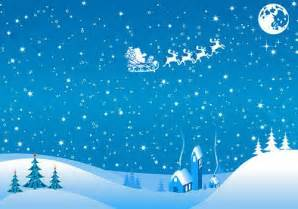 40 best christmas resources wallpapers themes icons